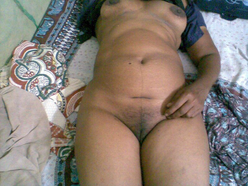 That's good looking village antyes nude