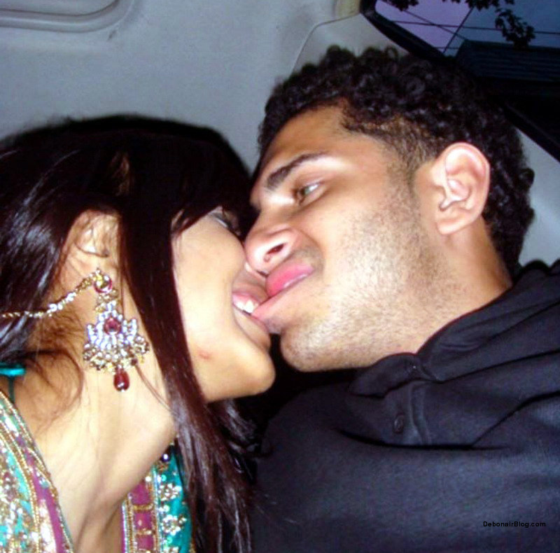 Desi Honeymoon Couple Page 7 Xossip - Sexy Erotic Girls ...