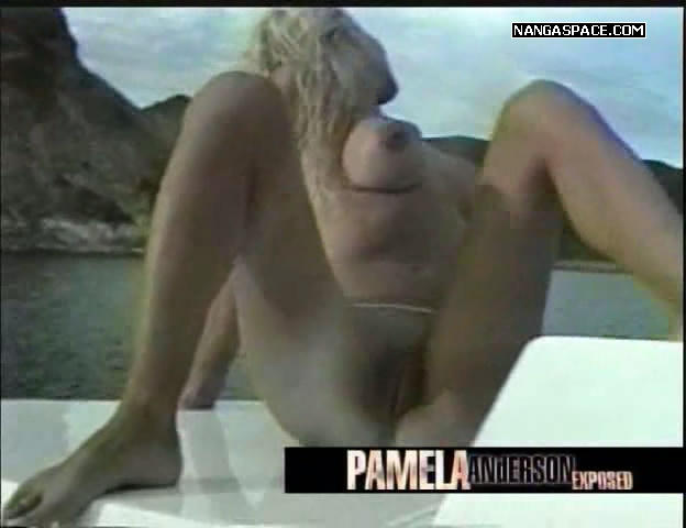 video-seks-pamelli-anderson